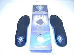Pure Stride RX Orthotics with Memory Foam