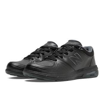New Balance 813 Black Lace for Women